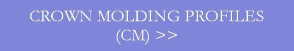 crown molding & millwork