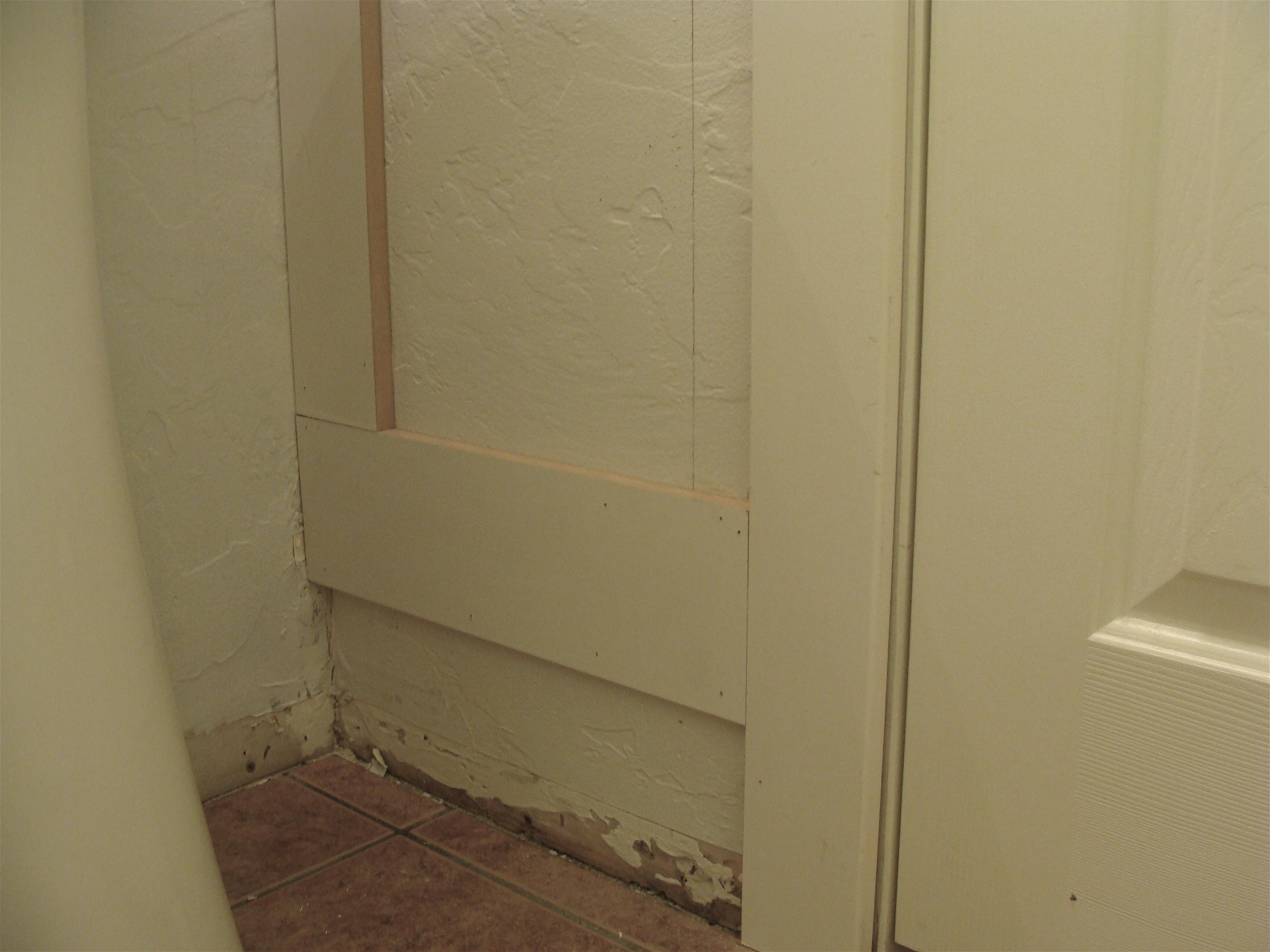 5 bathroom door trim the joy of moldings