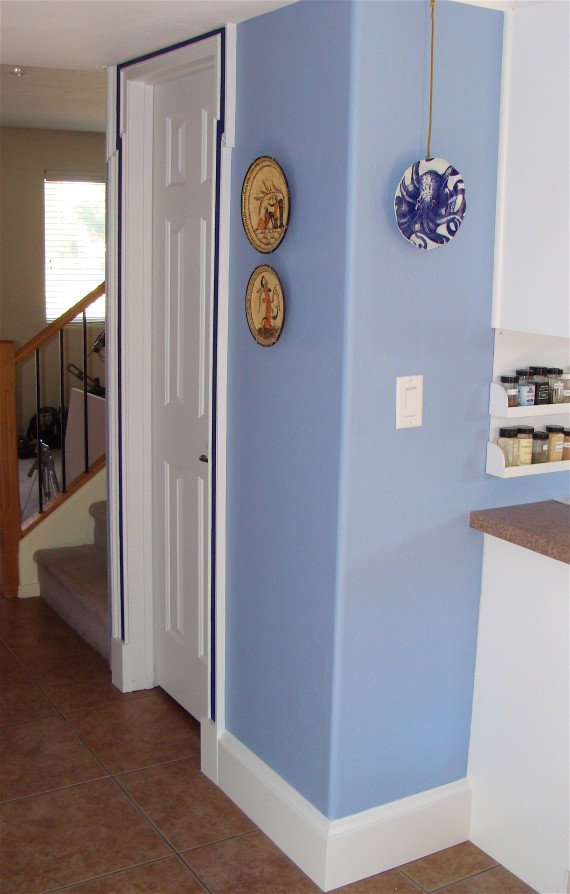 Make DOOR TRIM For The Joy Of Moldingscom - How to install bathroom door