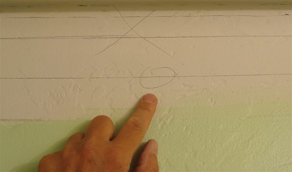 how to install moldings tips