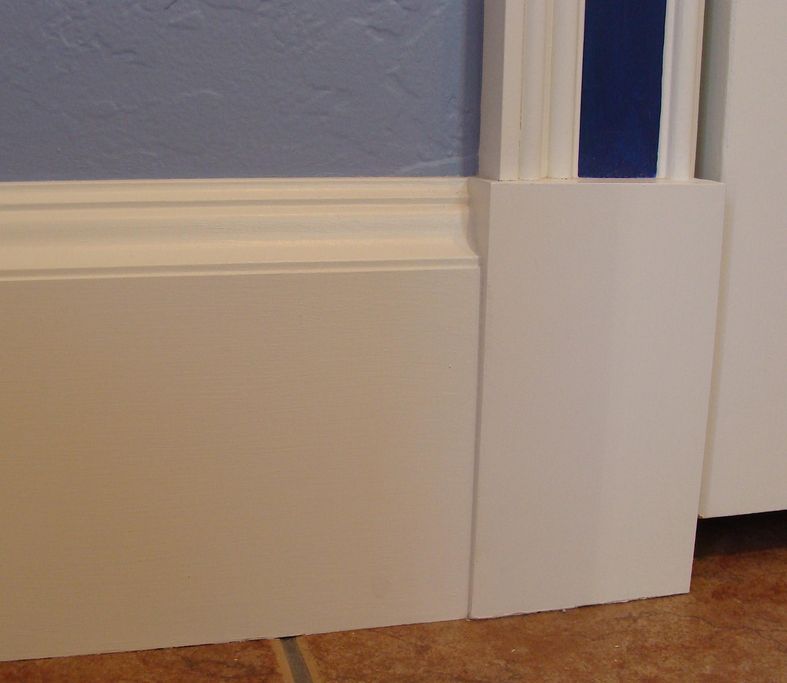 design the joy of molding com joy studio design gallery. Black Bedroom Furniture Sets. Home Design Ideas