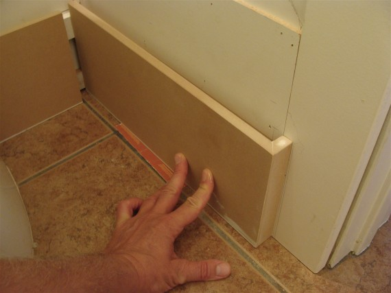 Ken author at the joy of page 11 of 15 Baseboard height