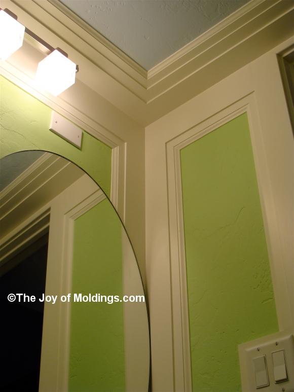 tucson bathroom renovation