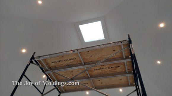 2-great-room-moldings_michael-finish-carpenter