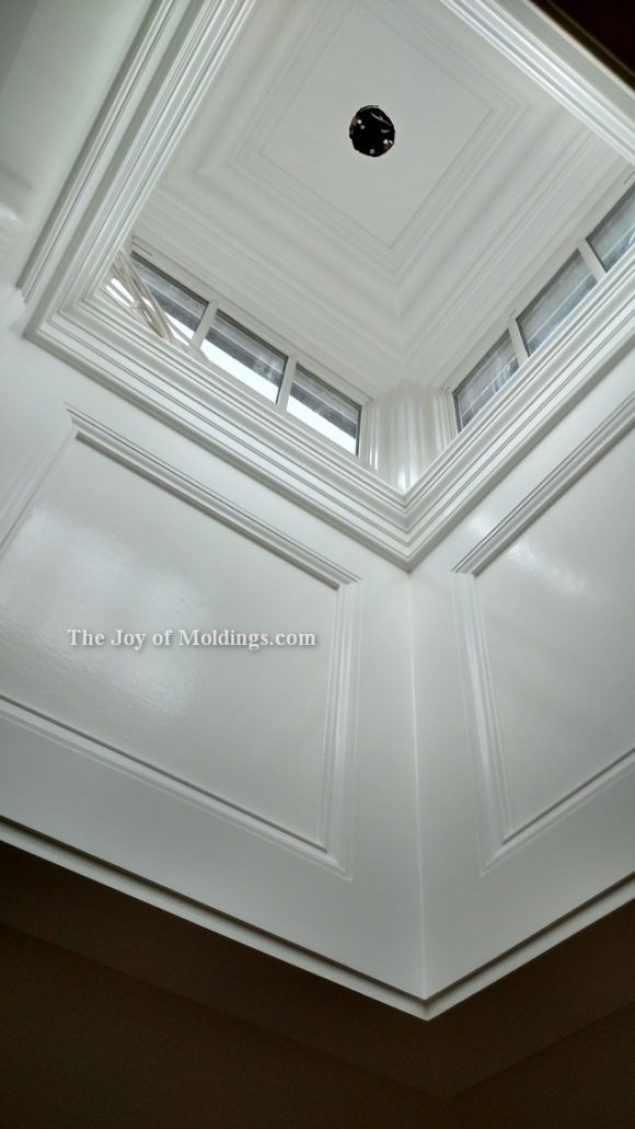 4-professional-finish-carpenter-moldings-install