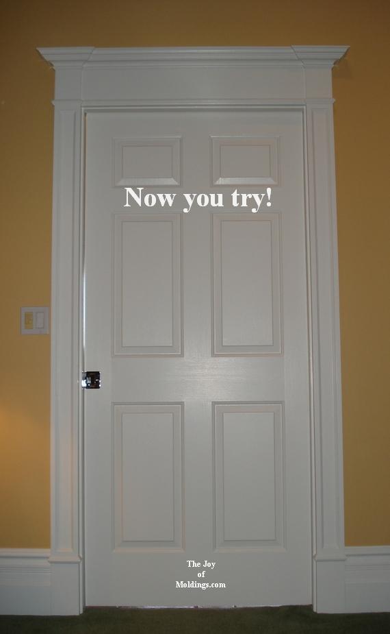 Interior Door Paint Type Sevenstonesinc